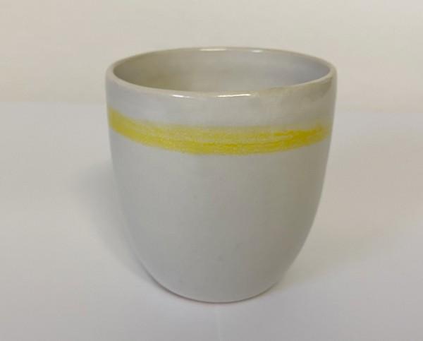 Fyrabig-Tee Becher