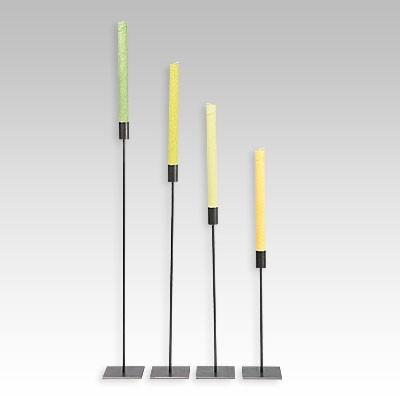 Kerzenständer Mini Simpel 550 mm