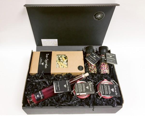 Geschenkbox «Tasty»